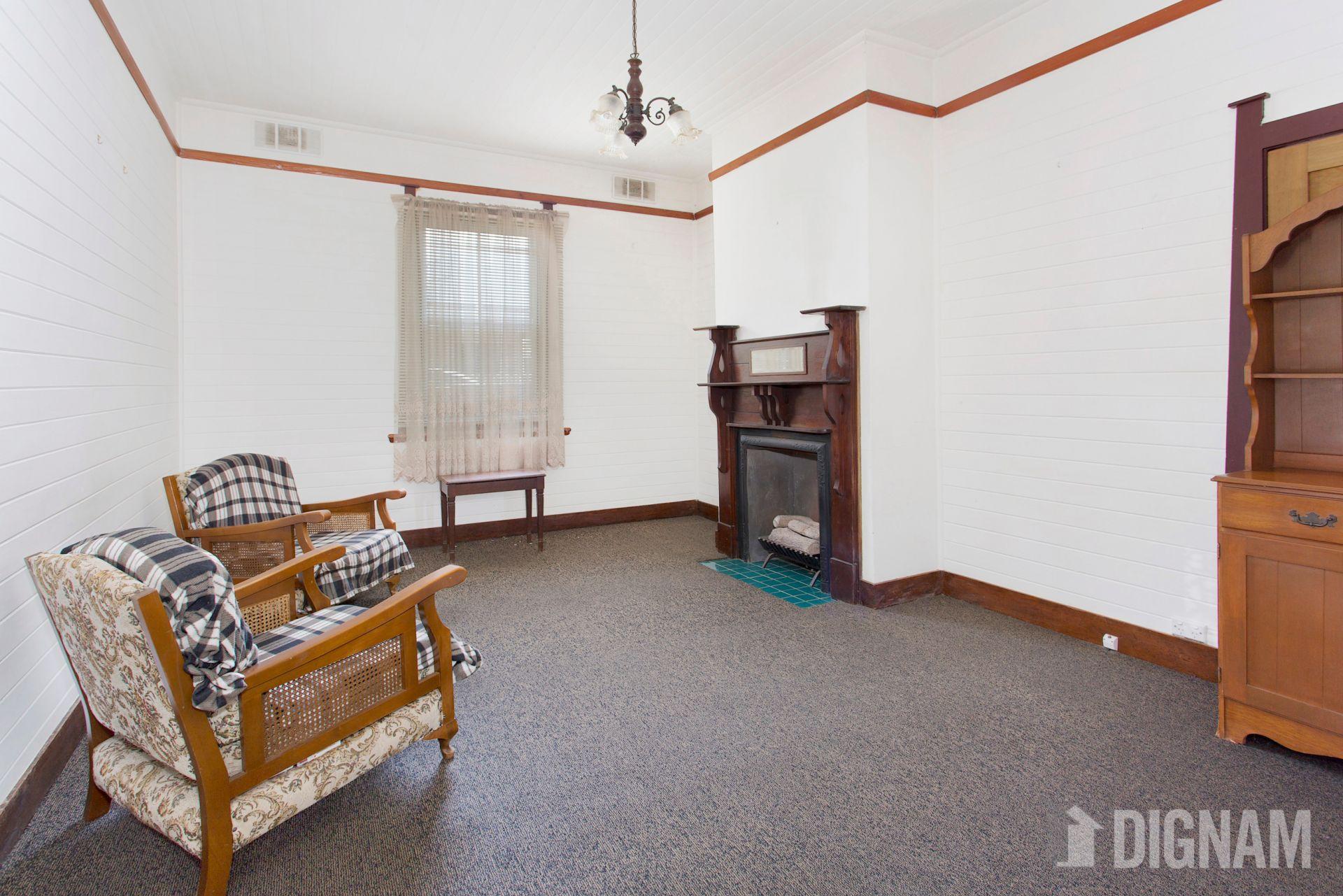 142 Rothery Street, Bellambi NSW