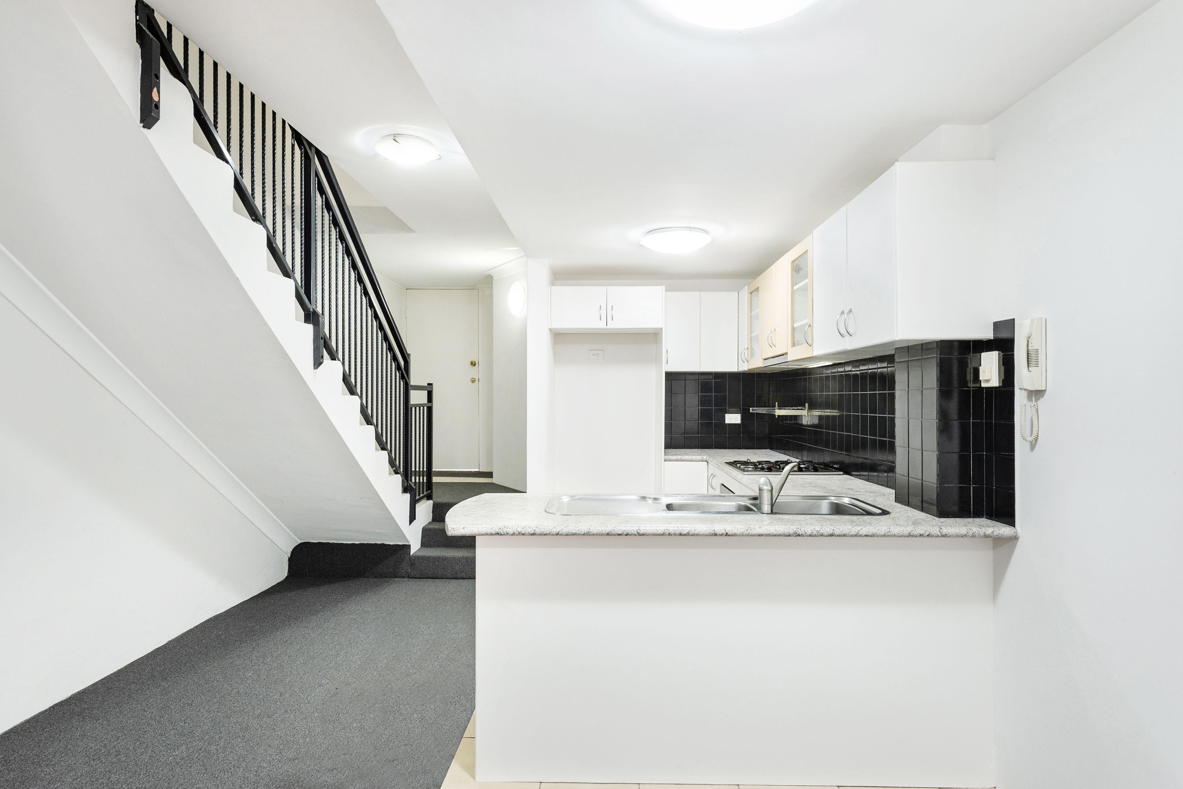 3/2 Meredith Street, Strathfield NSW 2135