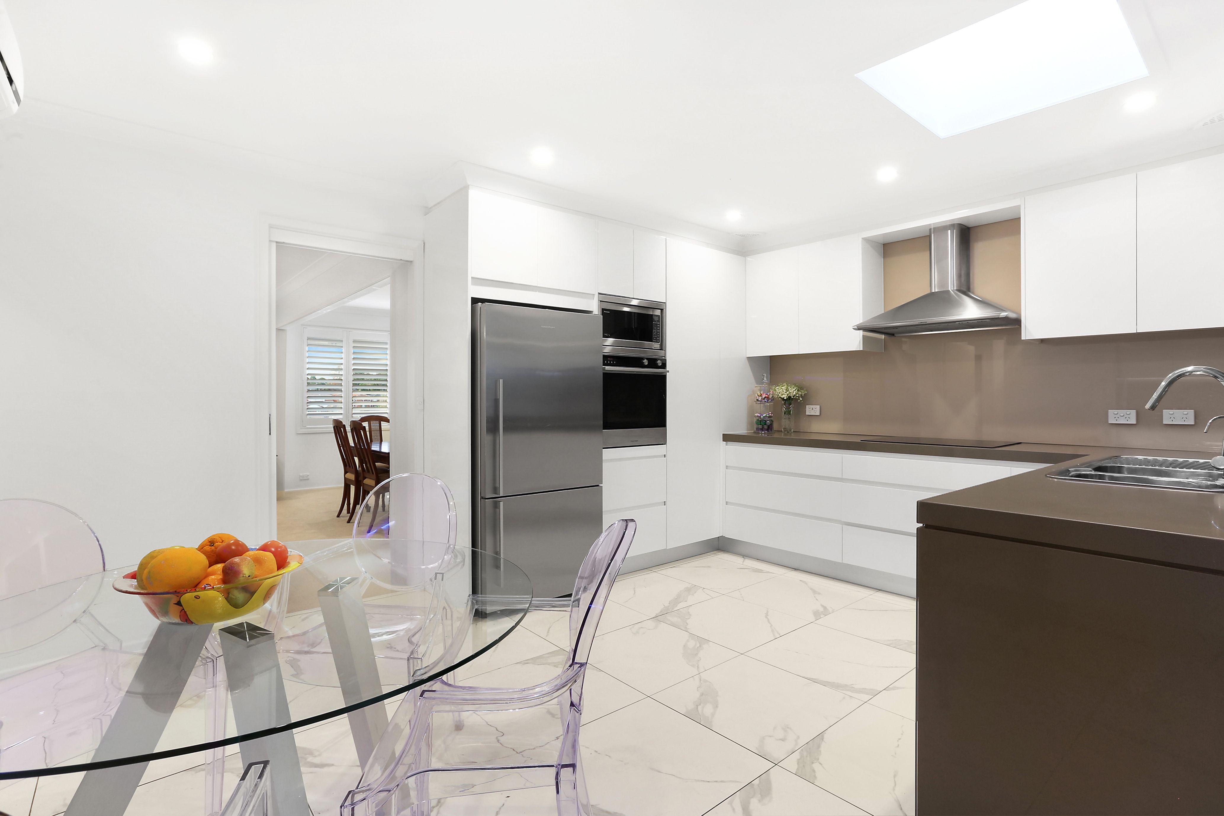 41 Wren Street, Condell Park NSW 2200
