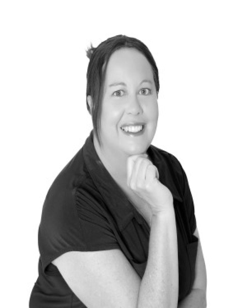 Kaylene Farnham Real Estate Agent