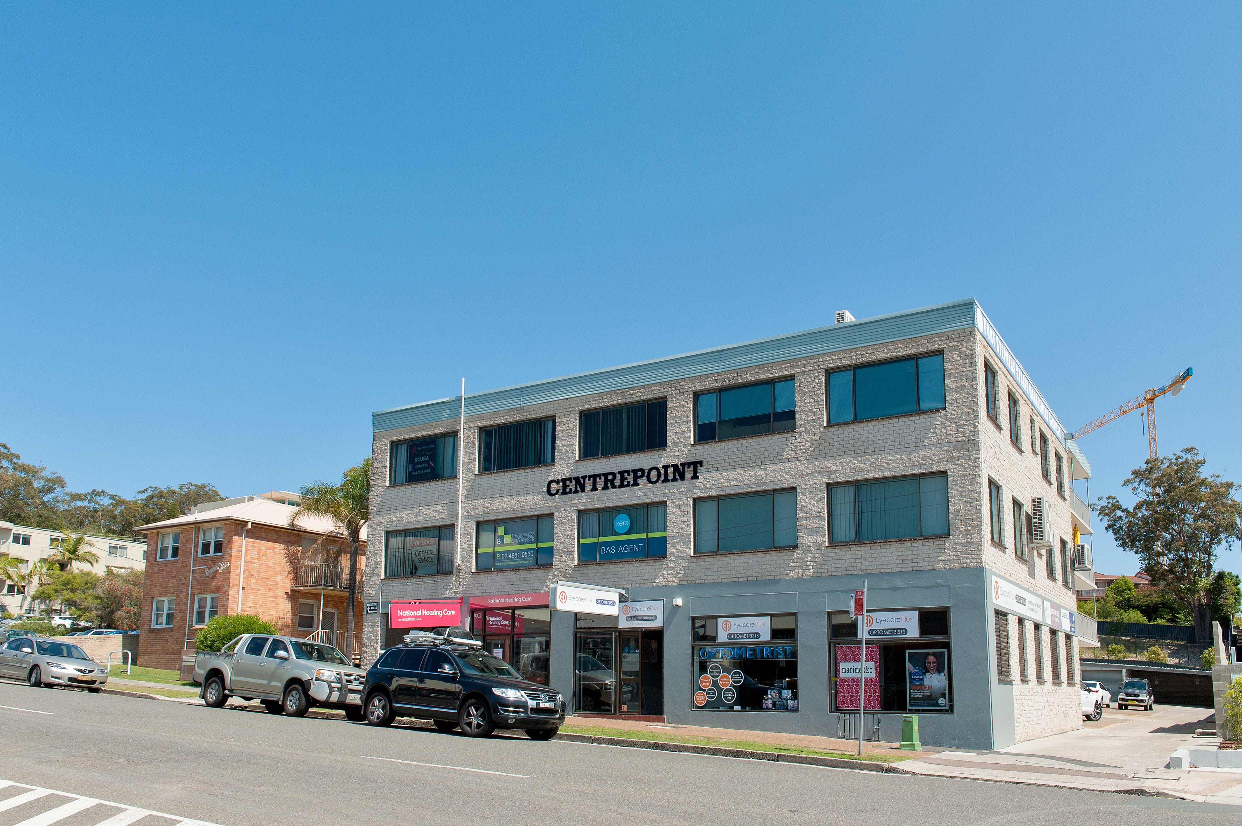 4/34 Stockton Street, Nelson Bay