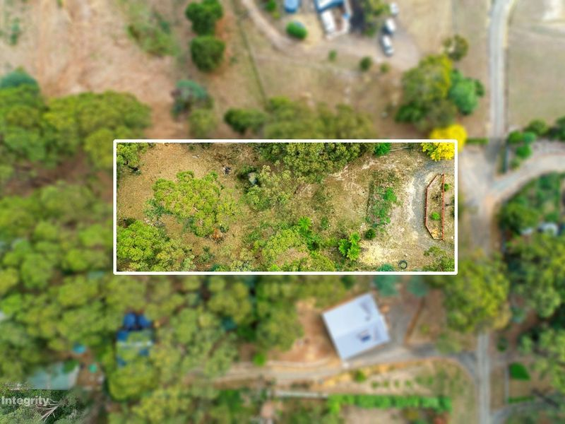 A GREAT TIME TO BUILD - 3,152 m2