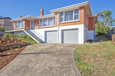 10 Haven Crescent, Ulverstone