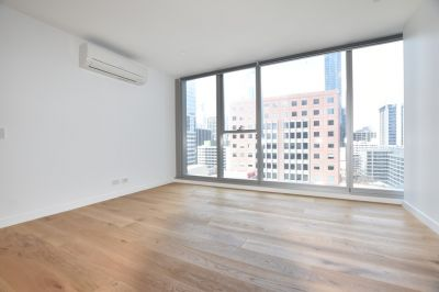 The Fifth: Brand New Apartment with a City View!