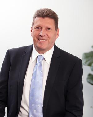 Alan Watson Real Estate Agent