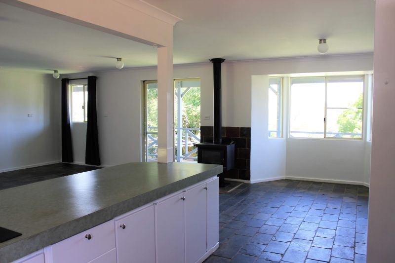 For Sale By Owner: Bridgetown, WA 6255