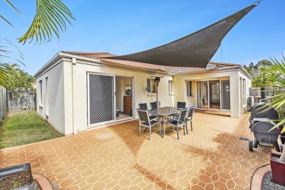 Great Value! Owners ready to move now!