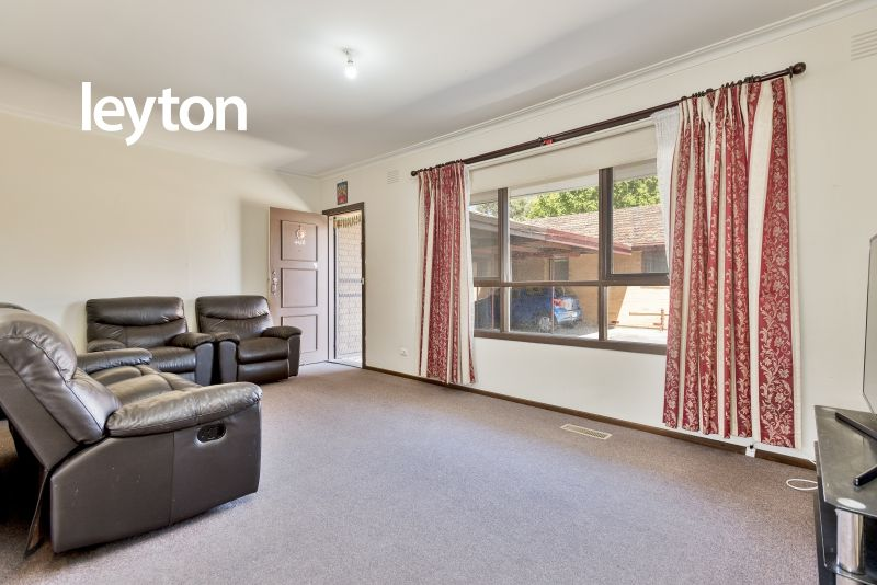 4/16 Omalley Crescent, Dandenong North