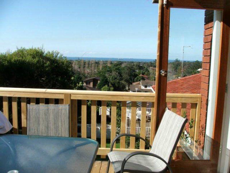 , Mount Pleasant NSW