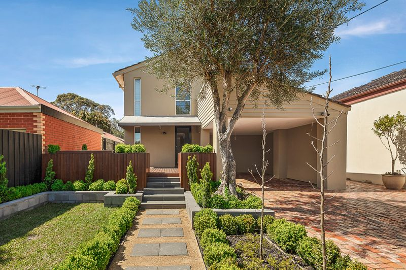 Immaculate Family Home in Heart of Brighton