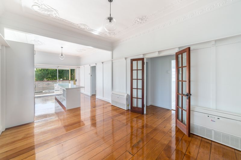 259 Kelvin Grove Road Kelvin Grove 4059