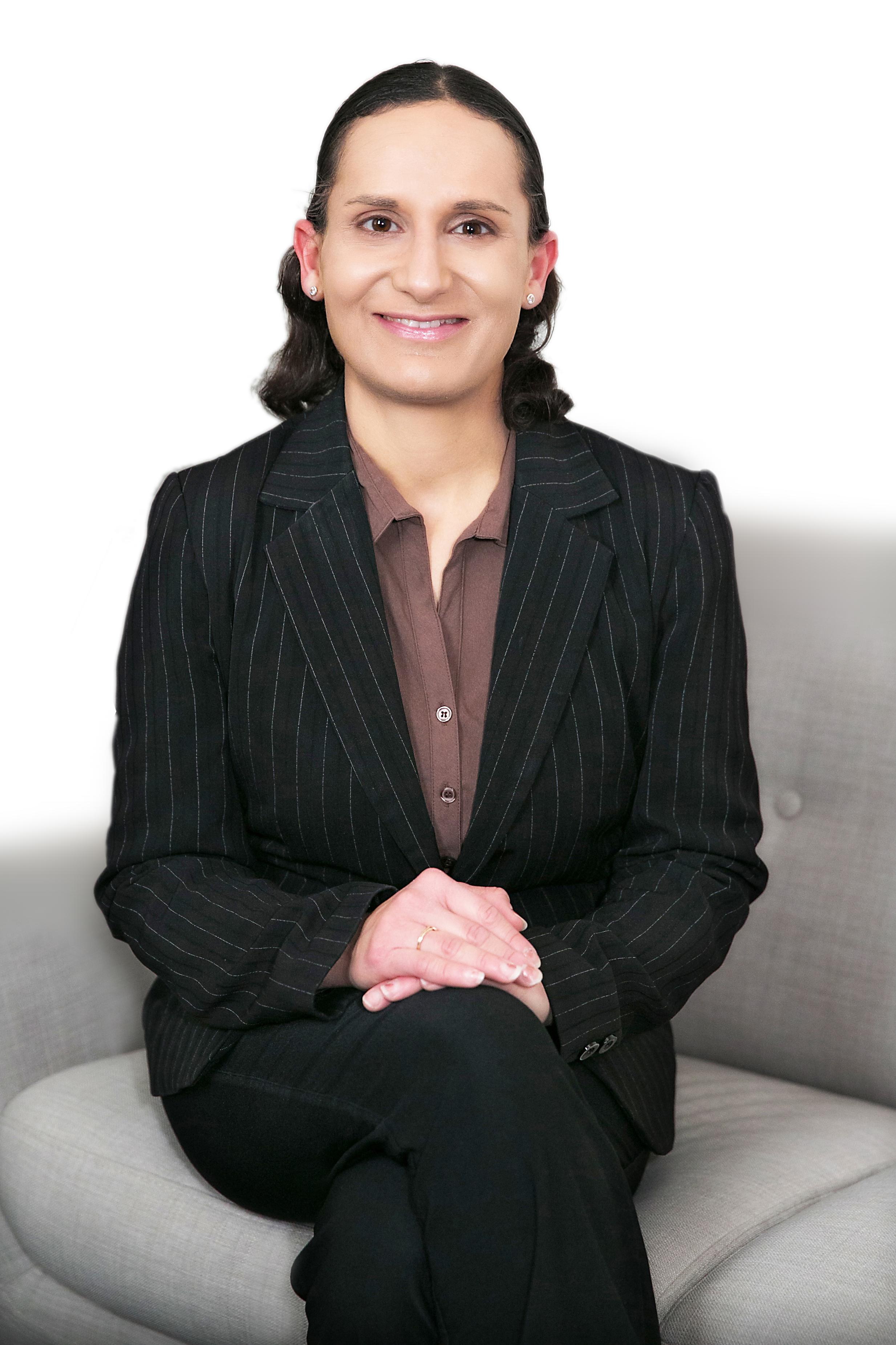 Kelly Camilleri