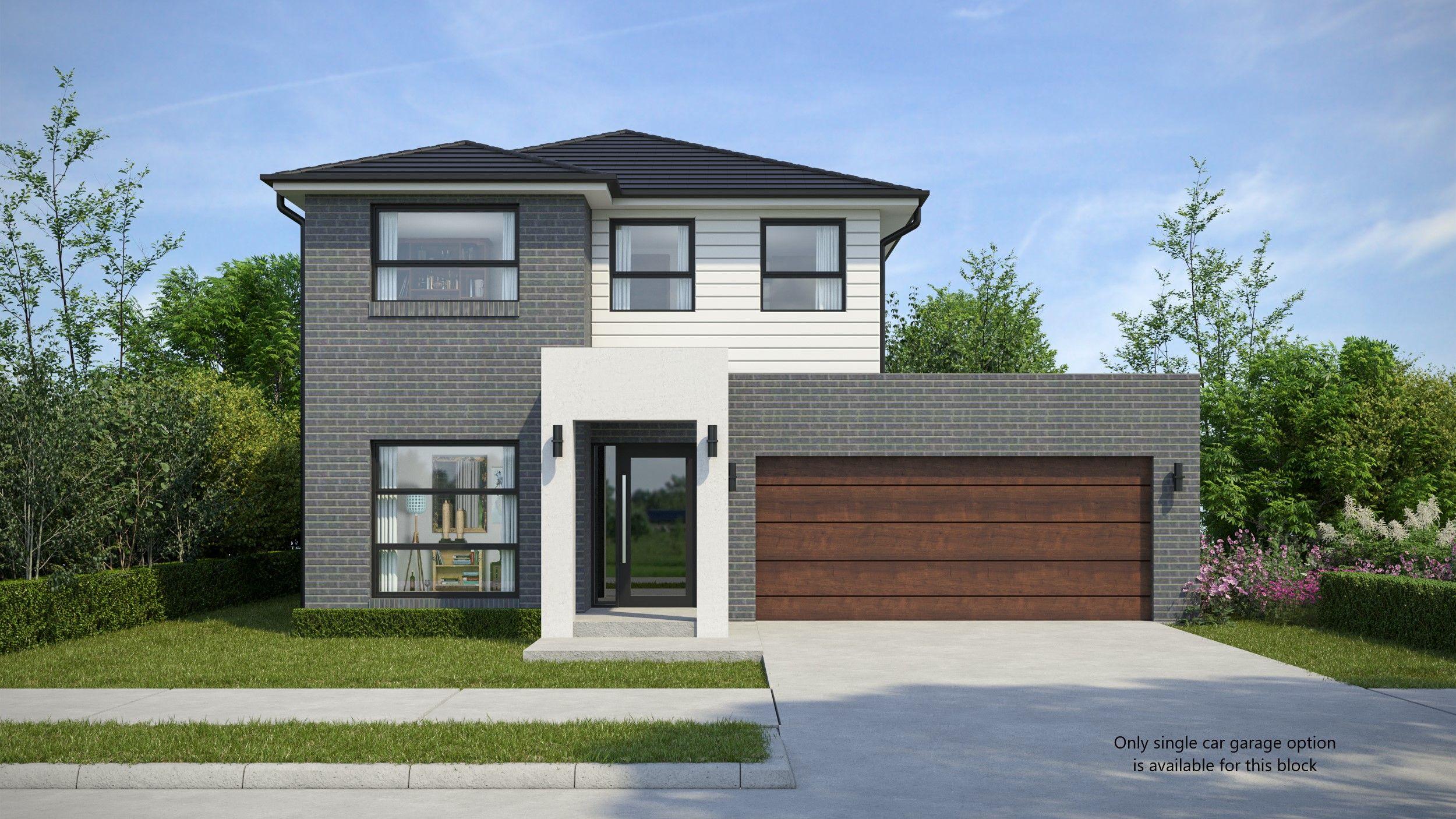 222 Bolin Street, Schofields NSW 2762