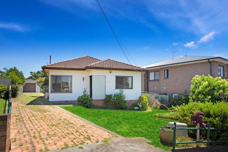 65 Lucas Road, Seven Hills NSW 2147