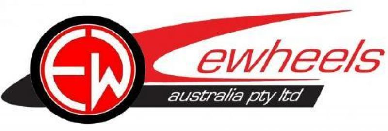 E-WHEELS - ELECTRIC BIKES SALES & ACCESSORIES - THE WAY OF THE FUTURE!