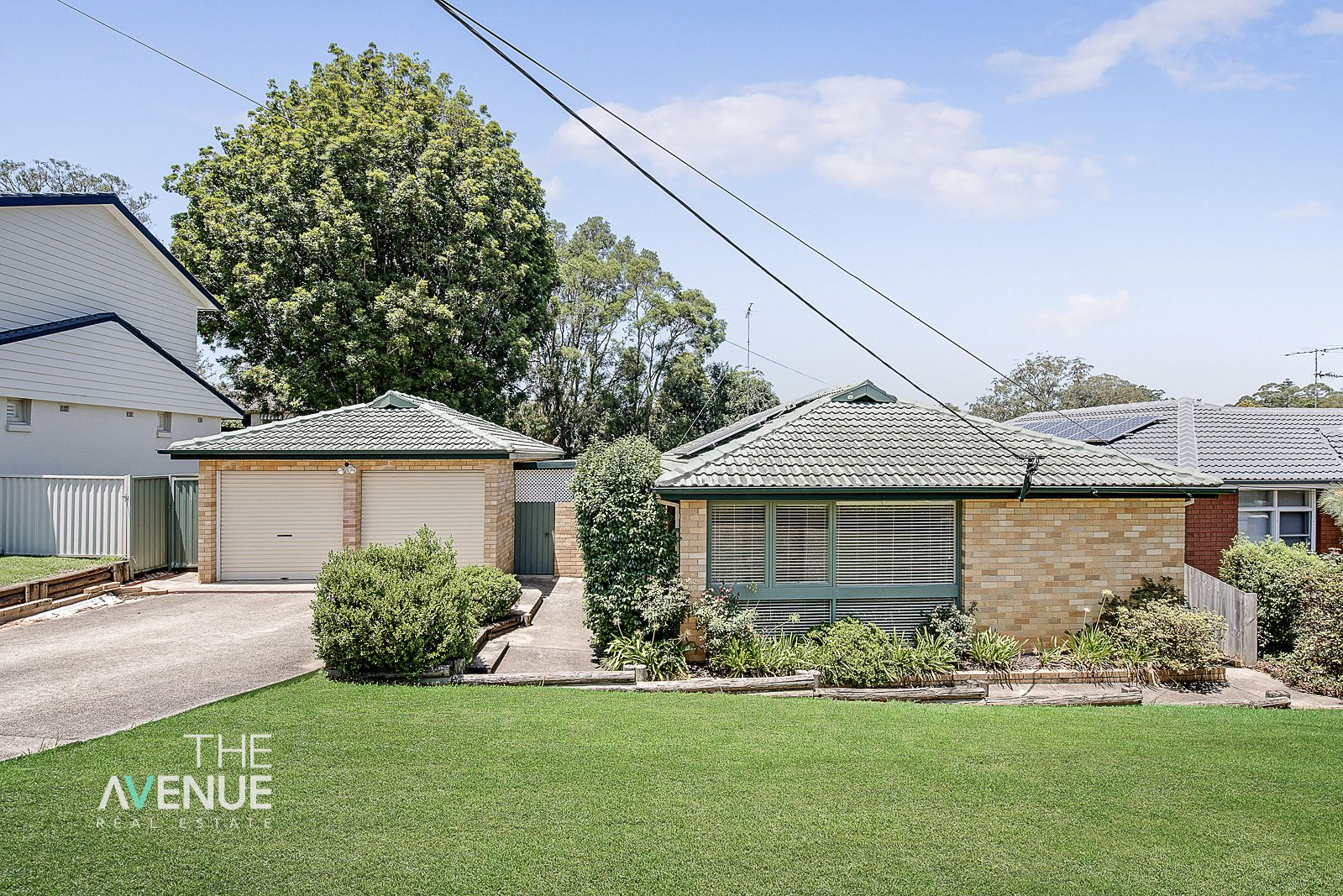 17 Verletta Avenue, Castle Hill NSW 2154