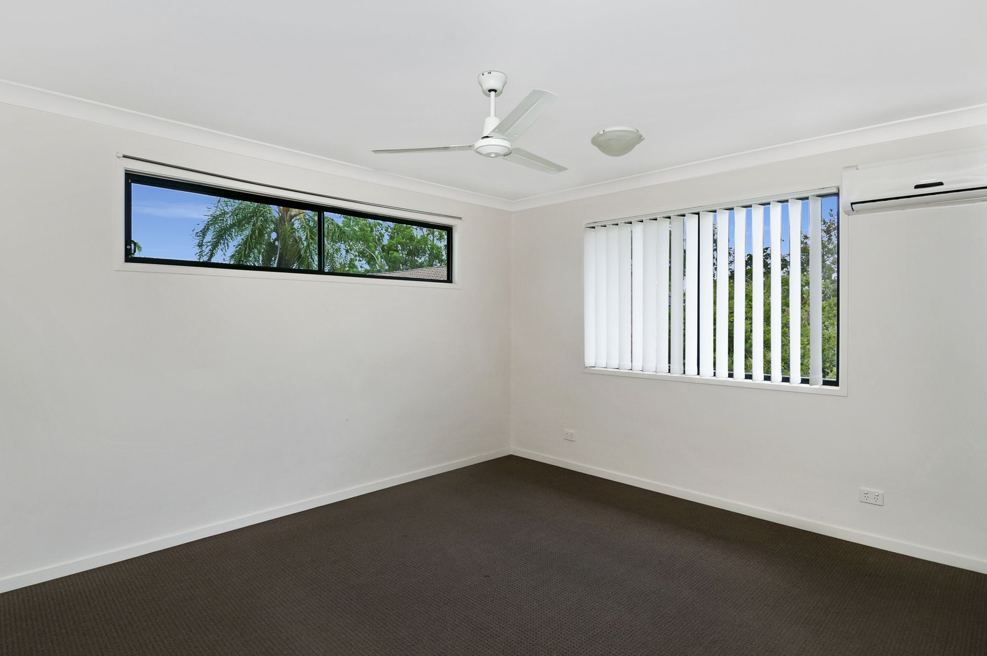 6/698 Kingston Road, Loganlea