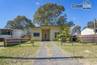9 Richardson Road San Remo, Nsw