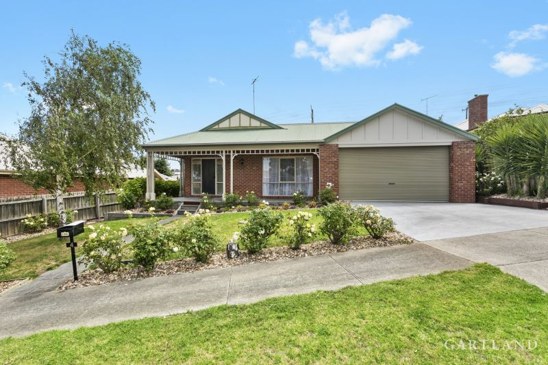 4 Tunbury Court, Highton