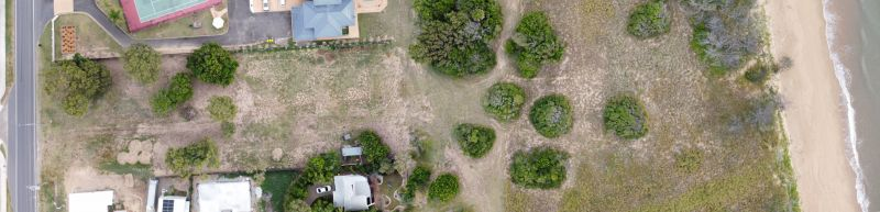 For Sale By Owner: 146 Sylvan Drive, Moore Park Beach, QLD 4670