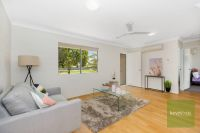 1434 Riverway Drive Kelso, Qld