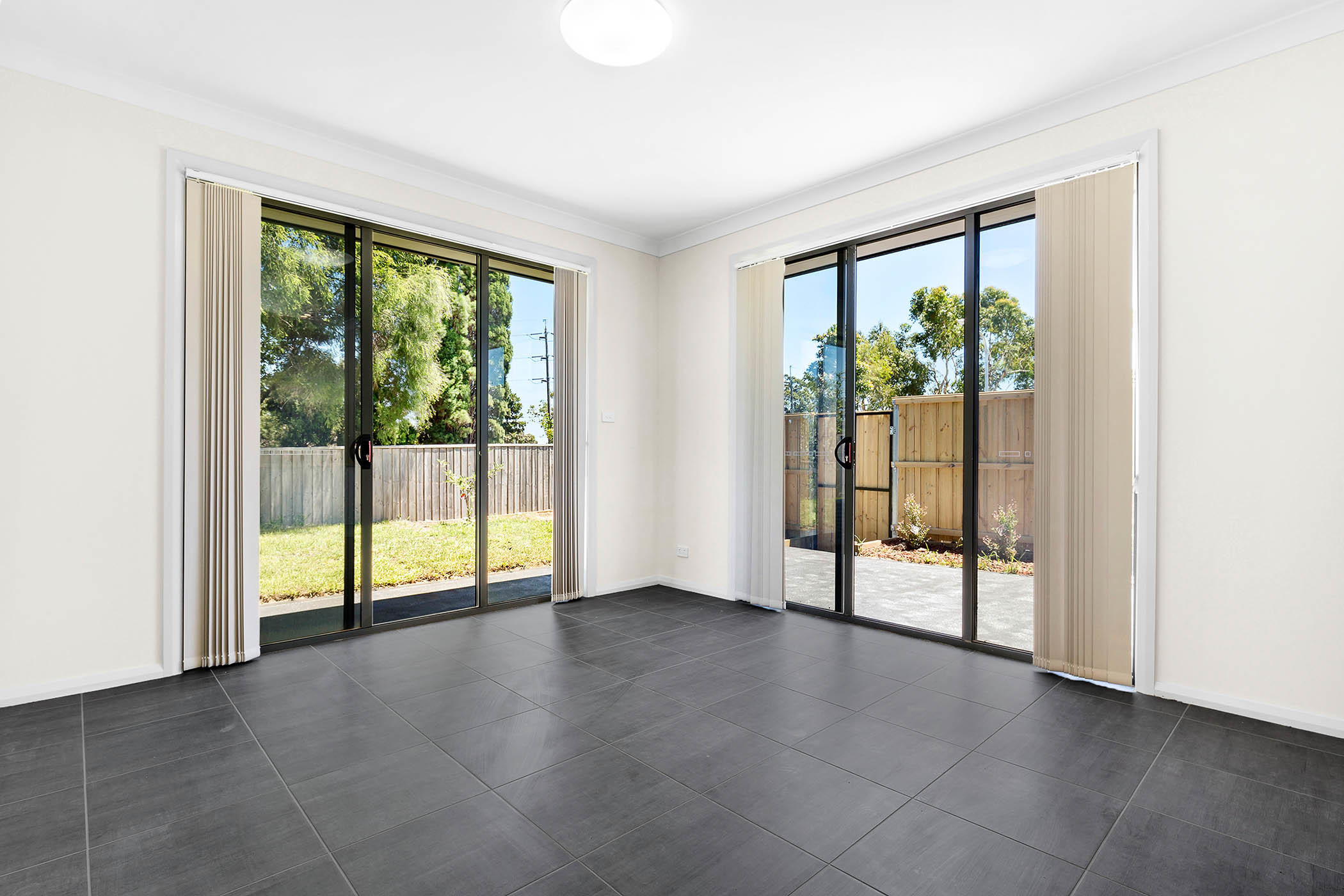 89A Jones Avenue, Potts Hill