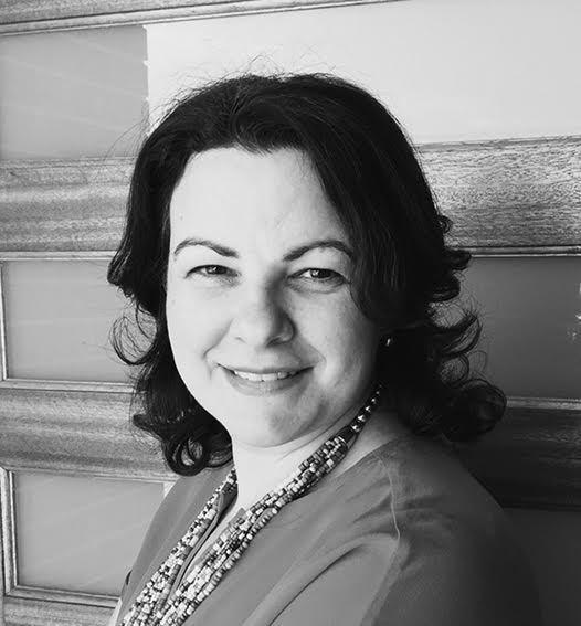 Michelle Antonino Real Estate Agent