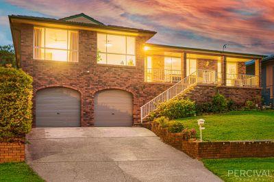 5 Talofa Crescent, Port Macquarie