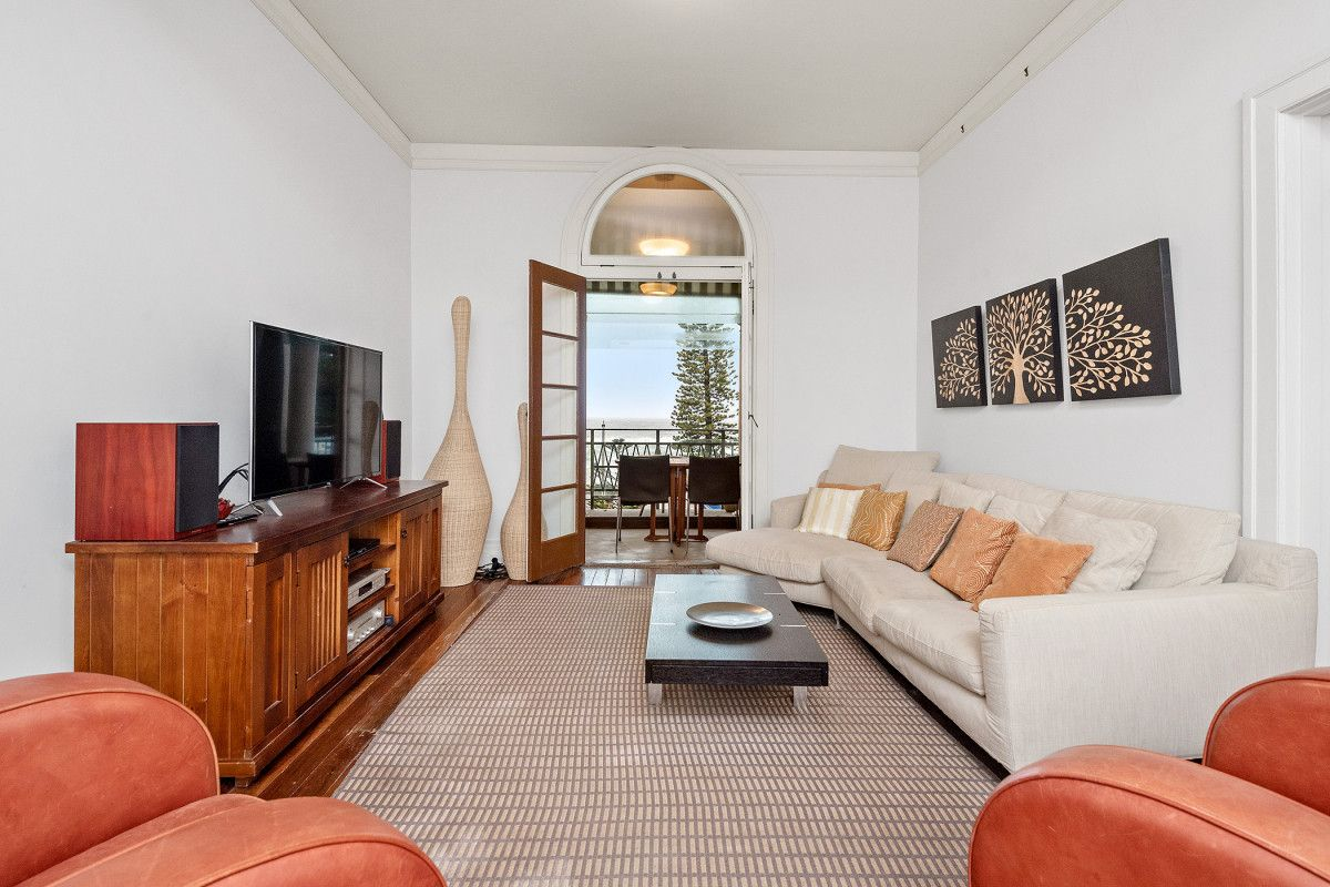 5/7 South Steyne Manly 2095