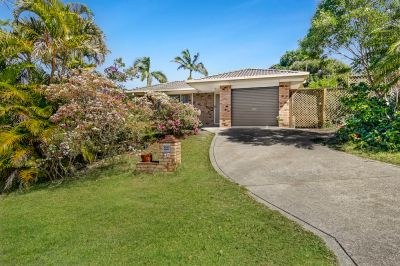Sought after Location at a Sensible price!