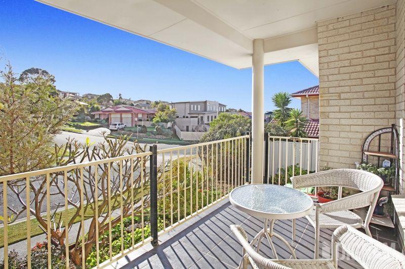 1/3 Narran Way, Flinders NSW
