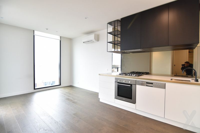 NEGOTIABLE - The Perfect One Bedroom Apartment with Sensational Views