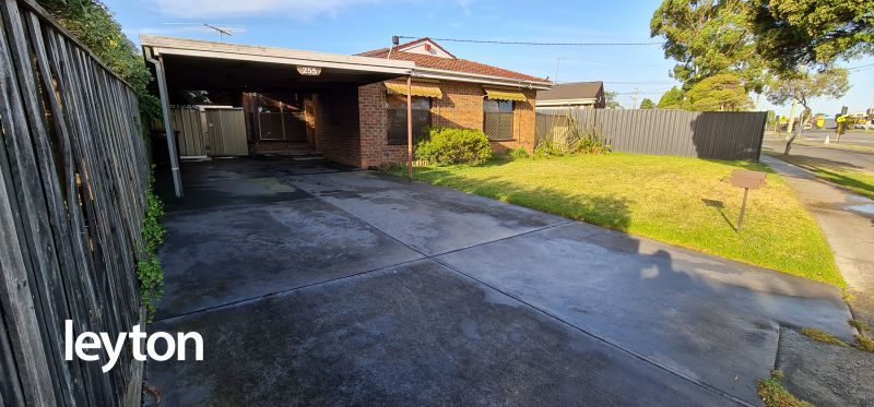 255 Cheltenham Road, Keysborough