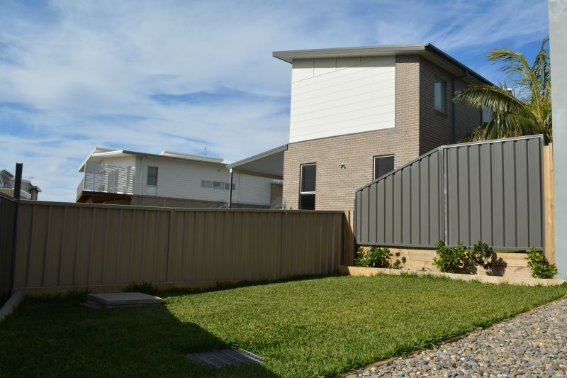 1b/12 Blanch Street, Boat Harbour