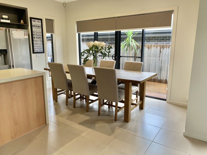 For Sale By Owner: 12 Myers Way, Wilton, NSW 2571