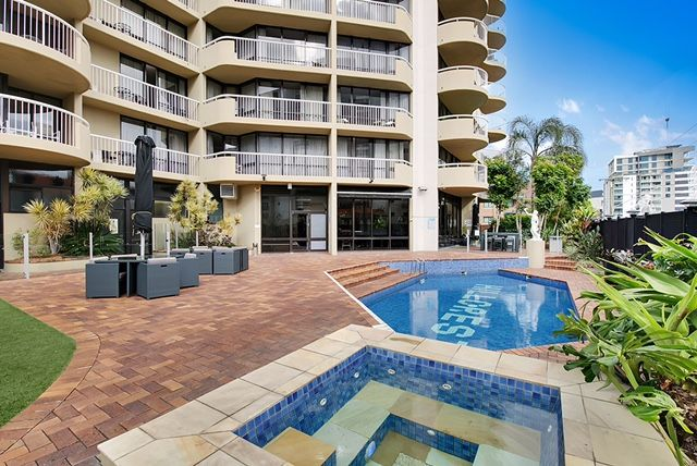 105-106/309 Vulture Street South Brisbane 4101