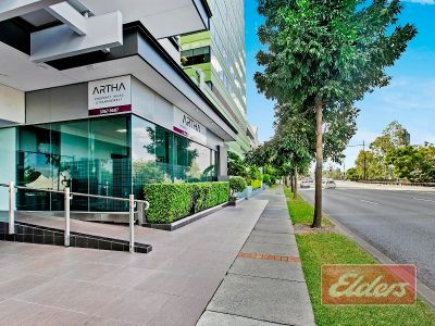 LANDMARK BUILDING OFFERING GREAT DEALS ON HIGH END OFFICES