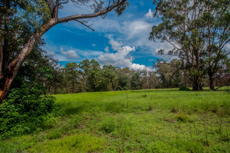 Hidden Gem, Rural Retreat - 25.19 Hectares Land Holding