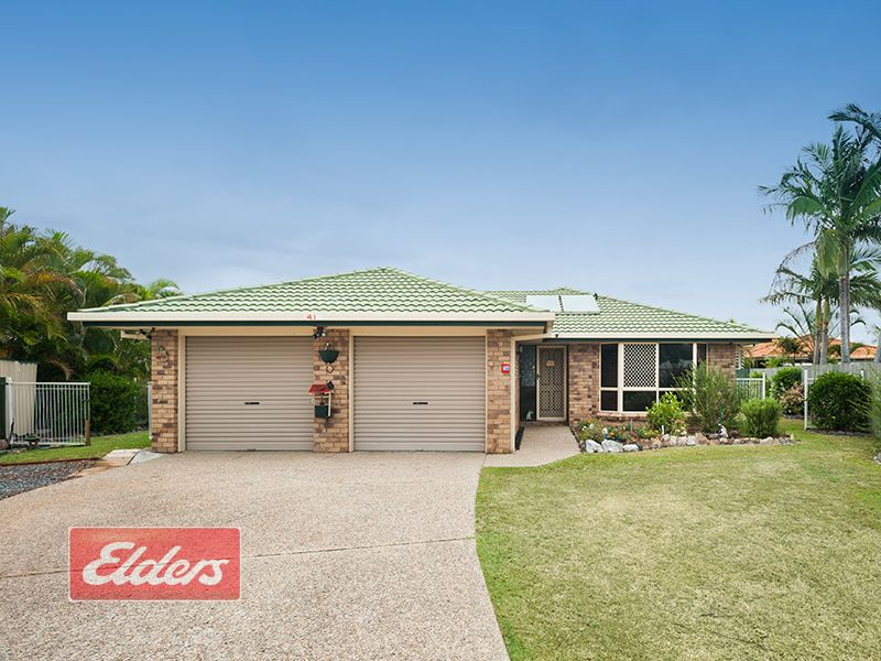 41 Denison Street, Meadowbrook