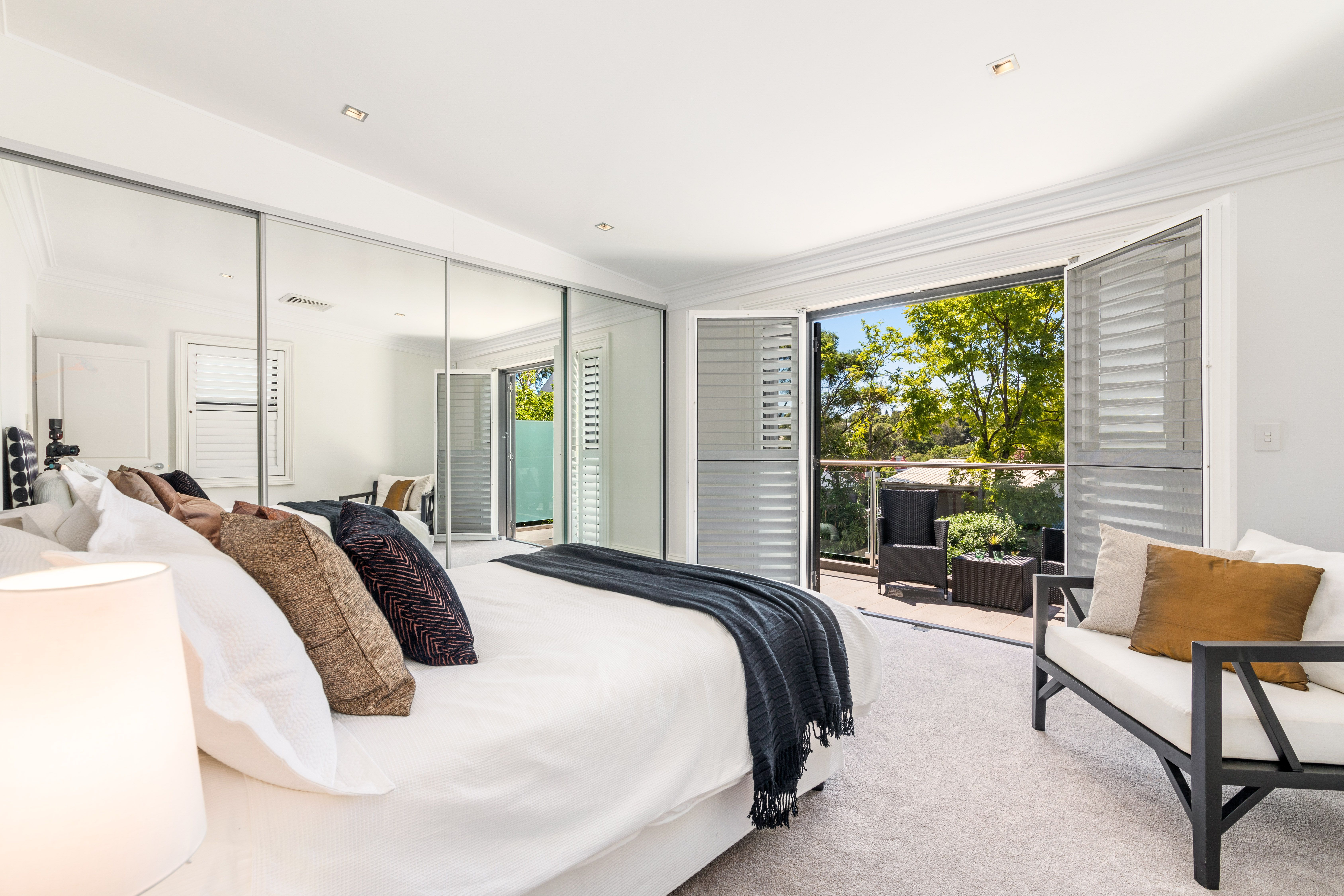 159 Nelson Street, Annandale NSW 2038