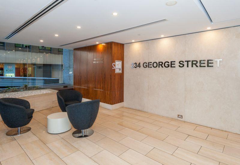 6/234 George Street