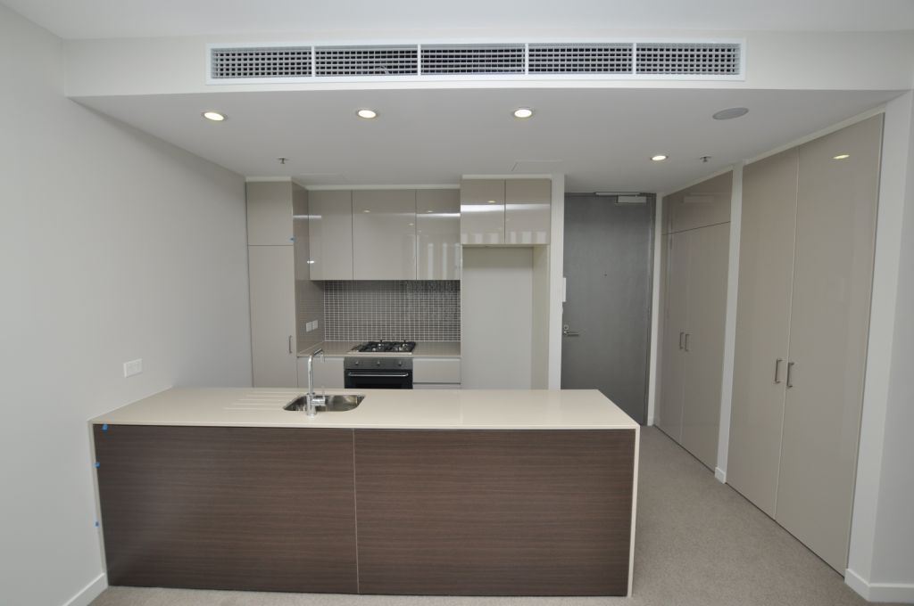 Highly Sought-After Luxury Apartment in The Perfect CBD Location!