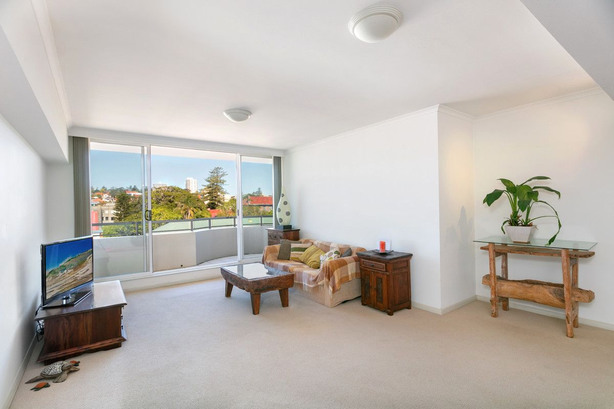 416/15 Wentworth Street Manly 2095