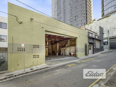 EXTREMELY CHEAP OFFICE/WAREHOUSE OPPORTUNITY!