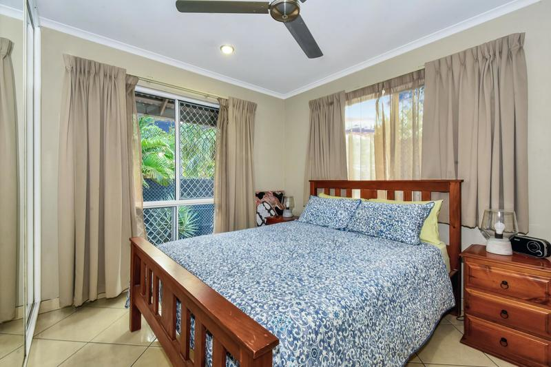 For Sale By Owner: 6 Chilman Court, Driver, NT 0830