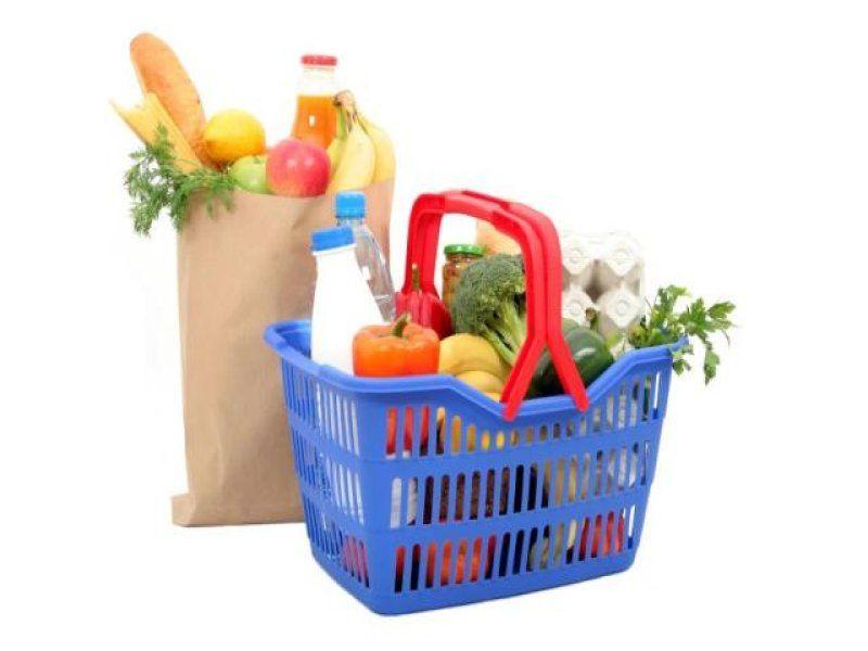 Inner-West Supermarket & Liquor Licence