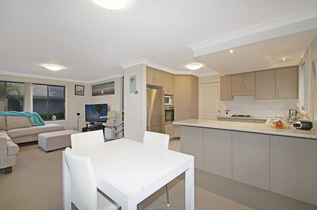 1/16-18 Toorak Court, PORT MACQUARIE NSW 2444