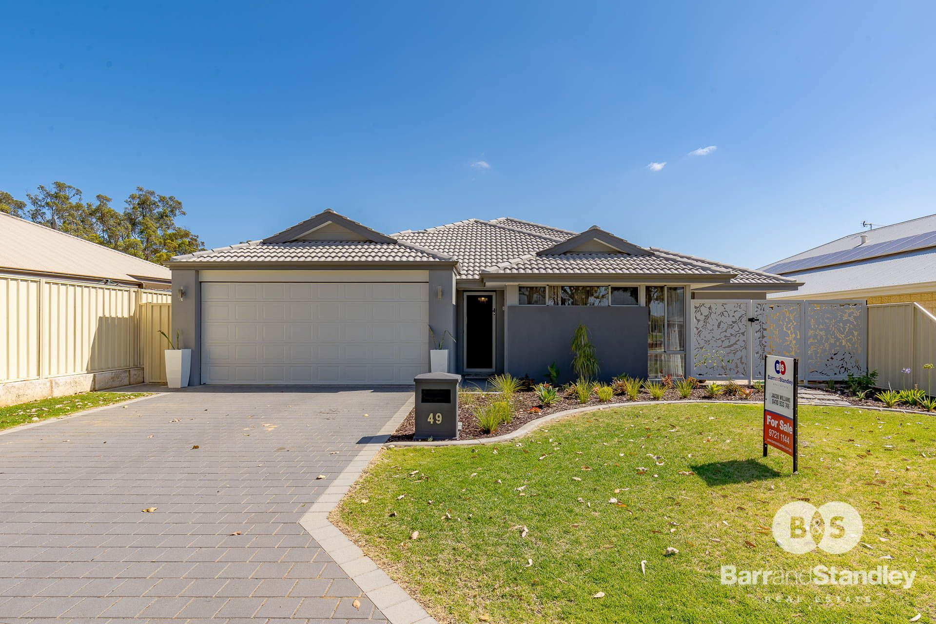 49 Wuraming Bend, Dalyellup
