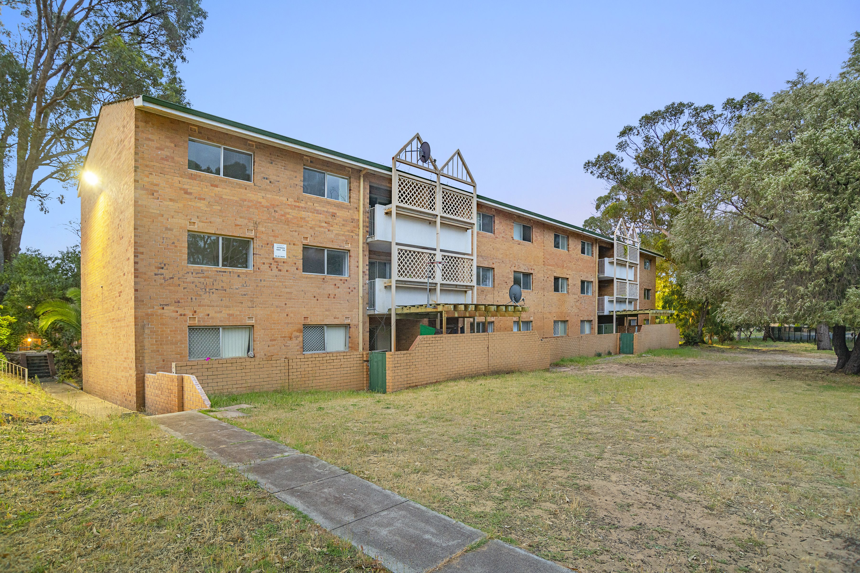 31/3 Wilkerson Way, Withers