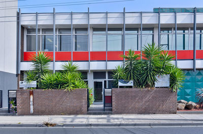 Suite 4 /35 Hope Street, Brunswick
